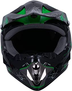 IMIKEYA Bike Helmet Mountain Road Bicycle Helmet Adjustable Adult Cycling Helmet BMX Helmet for Men Women Youth (Orange)