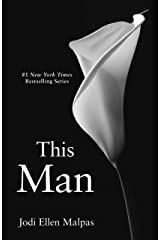 This Man (A This Man Novel Book 1)) Kindle Edition