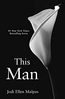 This Man (A This Man Novel Book 1))