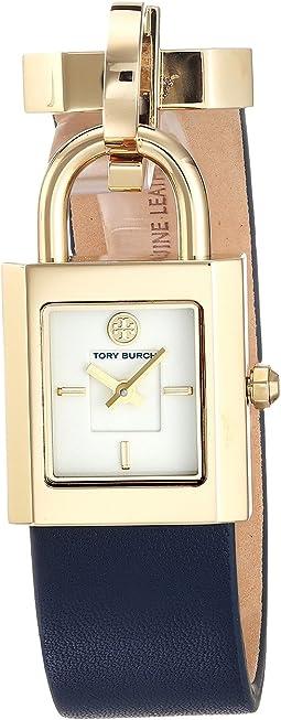 Tory Burch - Surrey - TBW7002