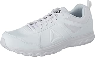 Reebok Men's School Sports Xtreme Running Shoes