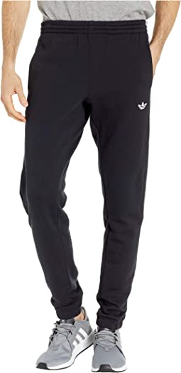 Radkin Sweatpants