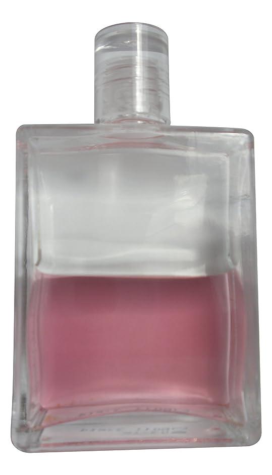 また明日ね白雪姫蓮B11花の鎖/エッセネボトルI オーラーソーマ イクイリブリアムボトル