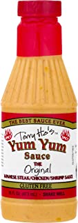 Best japanese hot sauce name Reviews