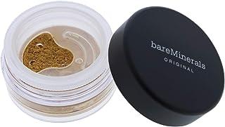 BareMinerals Original Foundation SPF 15 - W20 Golden Medium