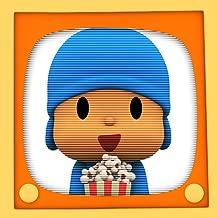 Pocoyo Kids TV