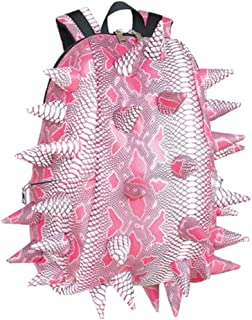 Best pink backpack with spikes Reviews