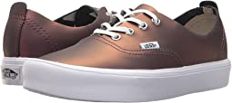 Vans - Authentic Decon Lite