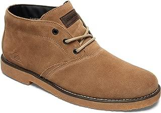 Giày cao cấp nam – Men's Harpoon V