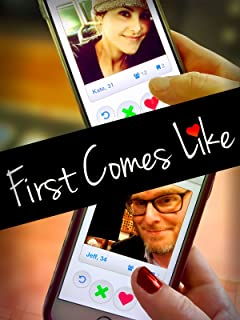 first comes like watch online