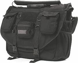 Best blackhawk bags tactical handbag Reviews