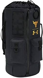 Under Armour Backpack 90 Duffle Large Bag