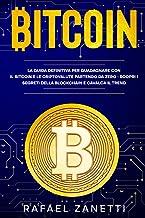 fx commercio forex mamme che commerciano bitcoin
