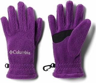 Columbia Unisex-Kid's Fast Trek Glove