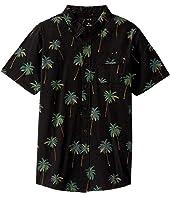 Torrey Short Sleeve Shirt (Big Kids)