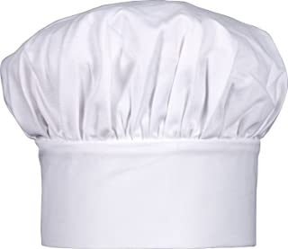Best jr chef coat Reviews