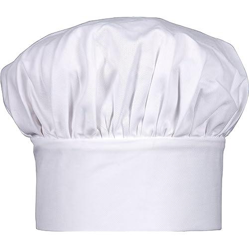 54b3efb4d6a Harold Import Co Kids Chef Hat