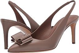 79ef72c9909a Women's Heels + FREE SHIPPING   Shoes   Zappos.com