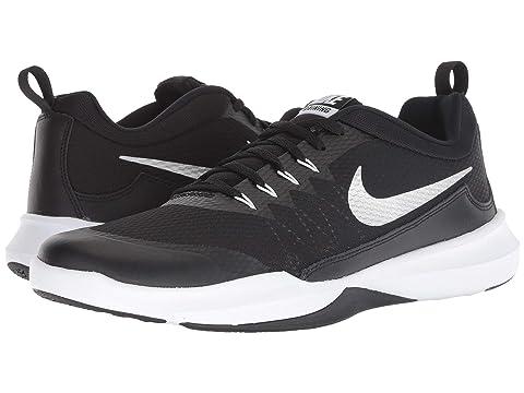 5343385e9 Nike Legend Trainer at Zappos.com