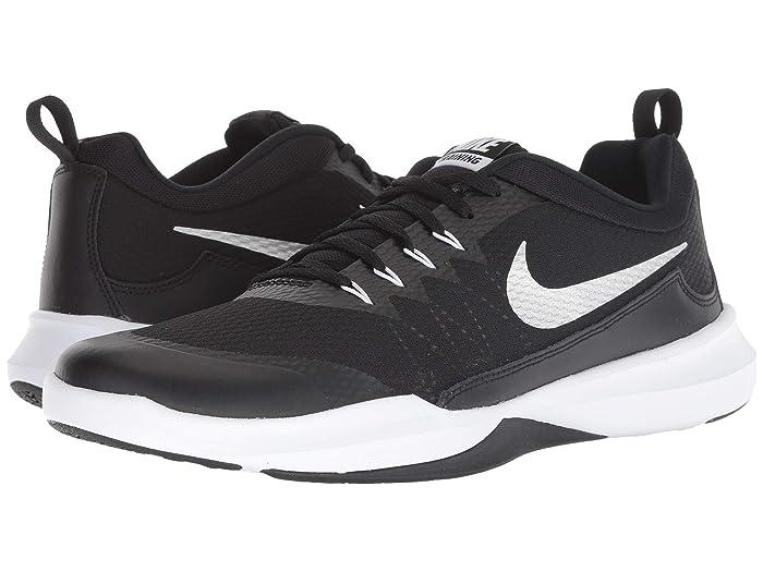 Nike Legend Trainer   Zappos.com