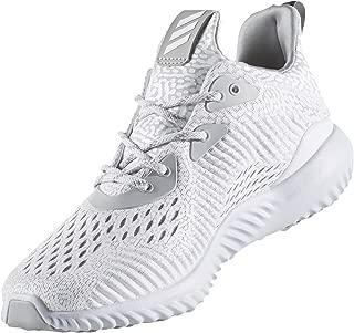 adidas Women's Alphabounce AMS W Running Shoe