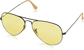 Best ray ban yellow lens Reviews