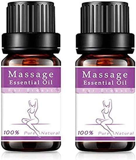 Breast massage sexy oil Login
