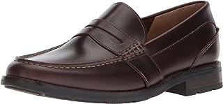 حذاء Sperry ESSEX PENNY رجالي بدون كعب