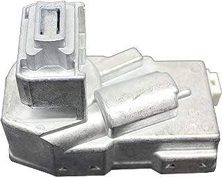 Genuine Nissan (48700-9N00B) Steering Lock
