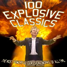 Best most powerful classical music Reviews