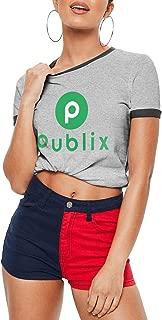 Best publix t shirt Reviews