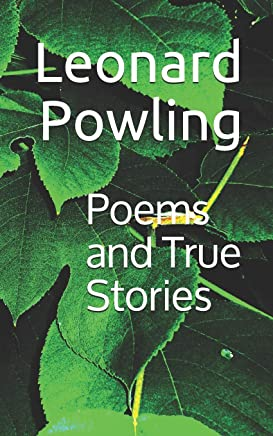 Poems and True Stories
