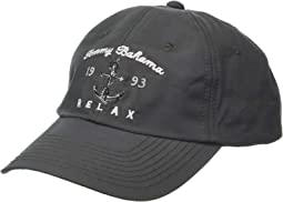 Unstructured Baseball Cap