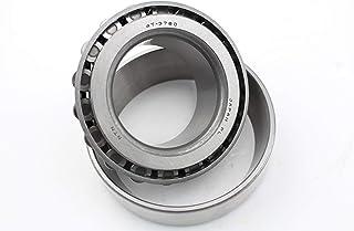 NTN 4T-3782/3720 Tapered Roller Bearing