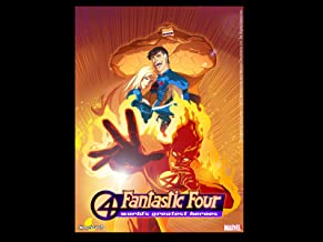 Best fantastic four world's greatest heroes impossible Reviews