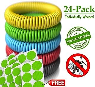 Best bug repellent bracelet cvs Reviews