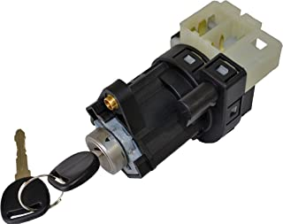 Best ignition lock price Reviews