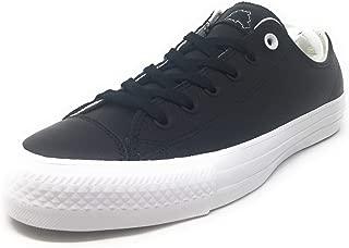 CTAS Pro OX Black/Black/White