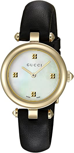 Gucci Diamantissima 27mm - YA141505