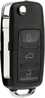 Best 2005 jetta key fob programming Reviews