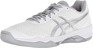 ASICS Women's Volley Elite FF Ankle-High Volleyball Shoe