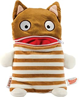 """Worry Eaters """"Enno"""", Large"""