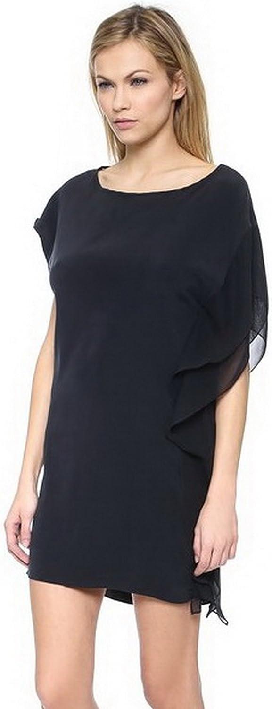 Ramy Brook Women's Mylie Dress