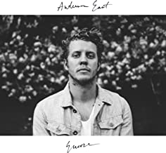Best anderson east if you keep leaving me Reviews