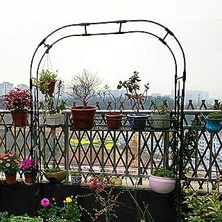 Amazon.es: 100 - 200 EUR - Pérgolas / Decoración de exterior: Jardín