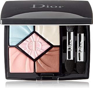Christian Dior 5 Couleurs Lolli'glow Eyeshadow Pallette Sugar Shade # 257 0.10 Ounce