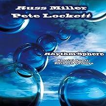 Rhythm-Sphere