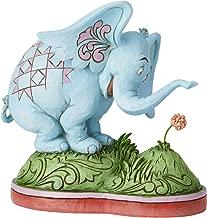 Enesco Dr. Seuss by Jim Shore Horton Hears A Who Figurine, Multi-color