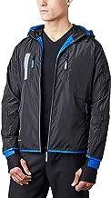 VERSATYL Unisex Travel Jacket