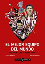 Amazon.es: Athletic Bilbao